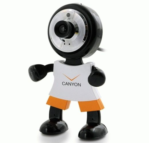 Блондинка с игрушкой скрытой камерой в номере одна фото 768-269