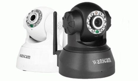 Скачать программу для работы с веб камерой