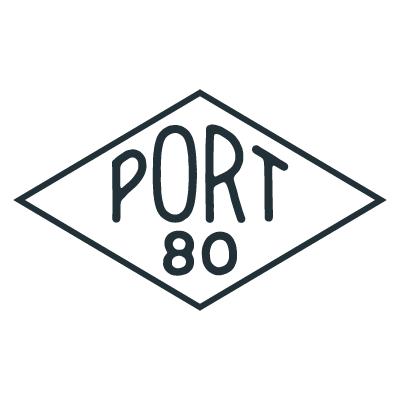 Для чего использовать порт 80 skype