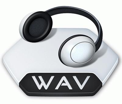 В скайпе производить музыку можно только в wav