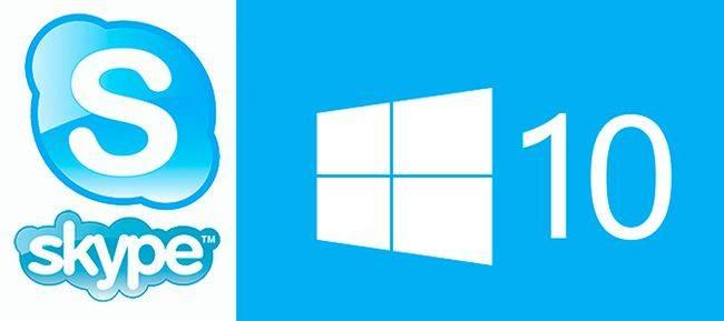 Какая версия skype