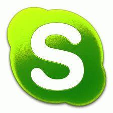 Как восстановить Skype  как восстановить скайп как
