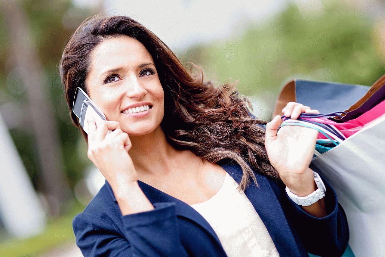 Мы вам расскажем сколько телефонного трафика тратится во время разговора