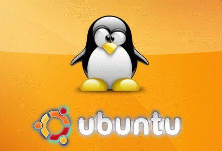 skype for linux ubuntu - все будет хорошо