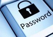 В статье вы узнаете, как из известных фраз придумать сложный пароль для скайпа