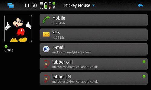 крутые статусы для скайпа с символами очень помогают общаться