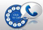 Где скачать плагин click to call и другие плагины для skype