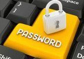 Выбираем идеальный пароль для своего скайпа