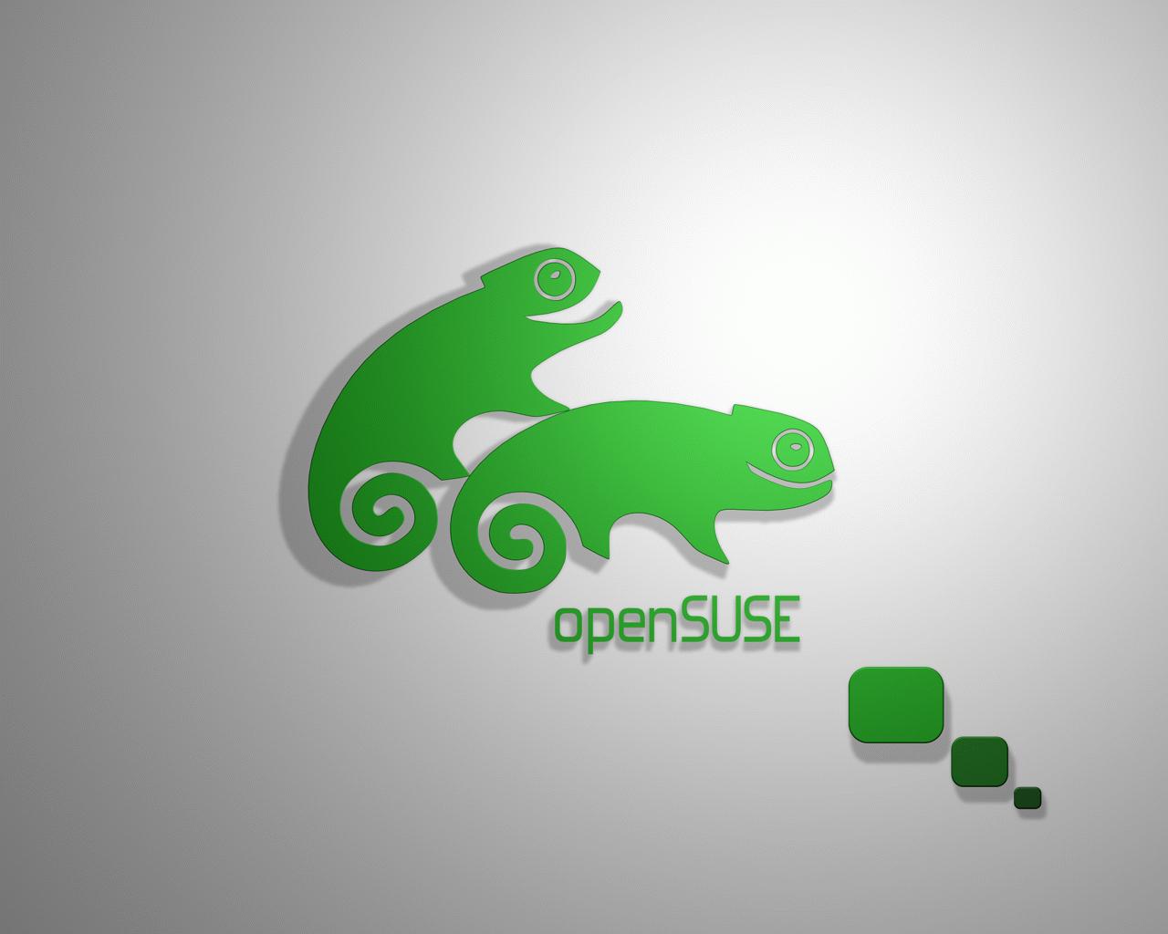 скайп под линуксом работает также хорошо, как и под виндовс