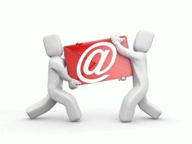 как создать адрес электронной почты в скайпе - читаем статью