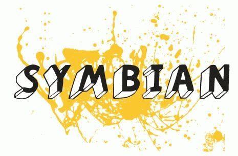 skype для symbian - плохое решение