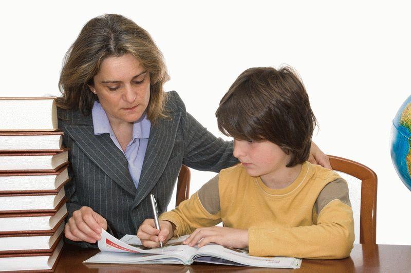 С учителем вы можете быстро выучить разговорный английский по скайпу