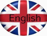 выучить английский по скайпу не проблема