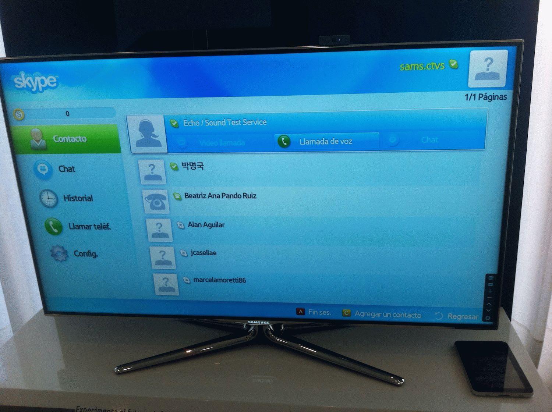 программа для установки телевизора как монитора