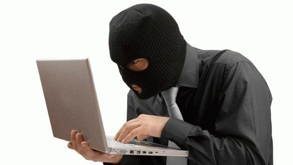 многие знают как взломать скайп- но не делают это