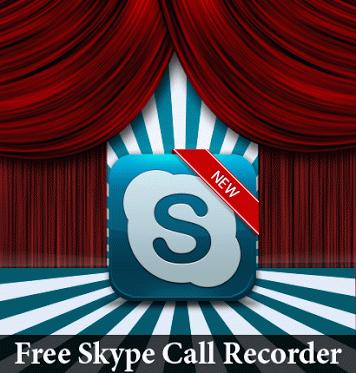 Free video call recorder и другие програмы для работы и записи информации в скайпе