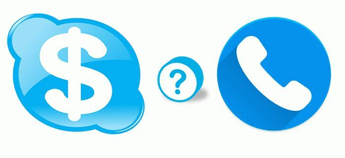 Мы вам расскажем как положить деньги на скайп через терминал и прочие платежные системы
