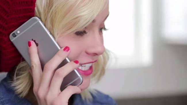 Как позвонить со скайпа на телефон