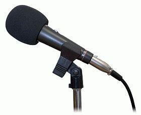мы вам расскажем как настроить микрофон в скайпе