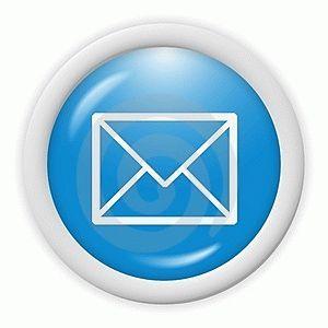как запустить скайп - если быстро - через почту