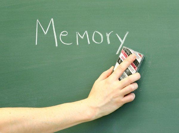 Решение простое - skype жрет память