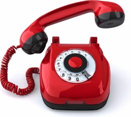 хоум кредит банк официальный сайт горячая линия телефон бесплатно россия красноярск