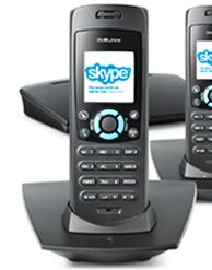 skype телефония очень классная вкщь