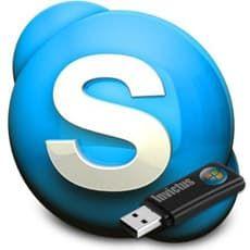 скайп портабле скачать бесплатно на русском - легко