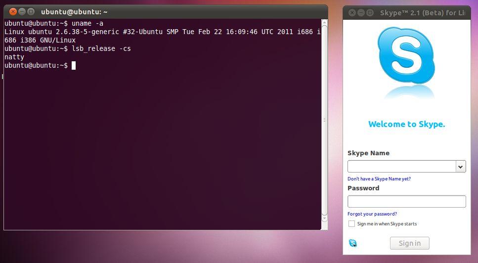 Skype для mac pro и прочих – читаем