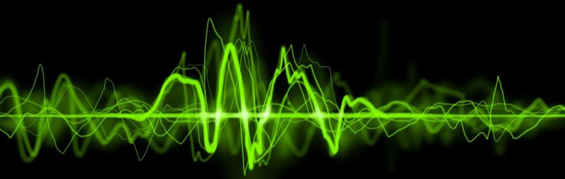 Как настроить звук в скайпе - очень просто, решение лежит на поверхности