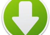 Как скачать все версии skype на пк, телефон, айфон, ipad