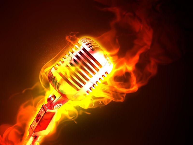 Как настроить микрофон в скайпе правильно - ответ есть и он не только в драйверах