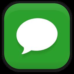 messages_conversation_talk_22520