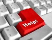 Мы вам поможем решить что угодно, связанное со скайпом
