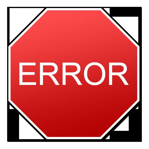 Любые ошибки в скайпе можно исправить, хоть удалением и переустановкой программы, хоть еще как