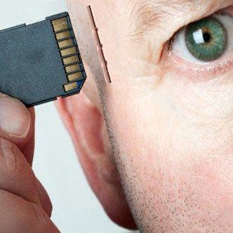 Когда памяти в скайпе реально не хватает - есть ряд решений данной проблемы