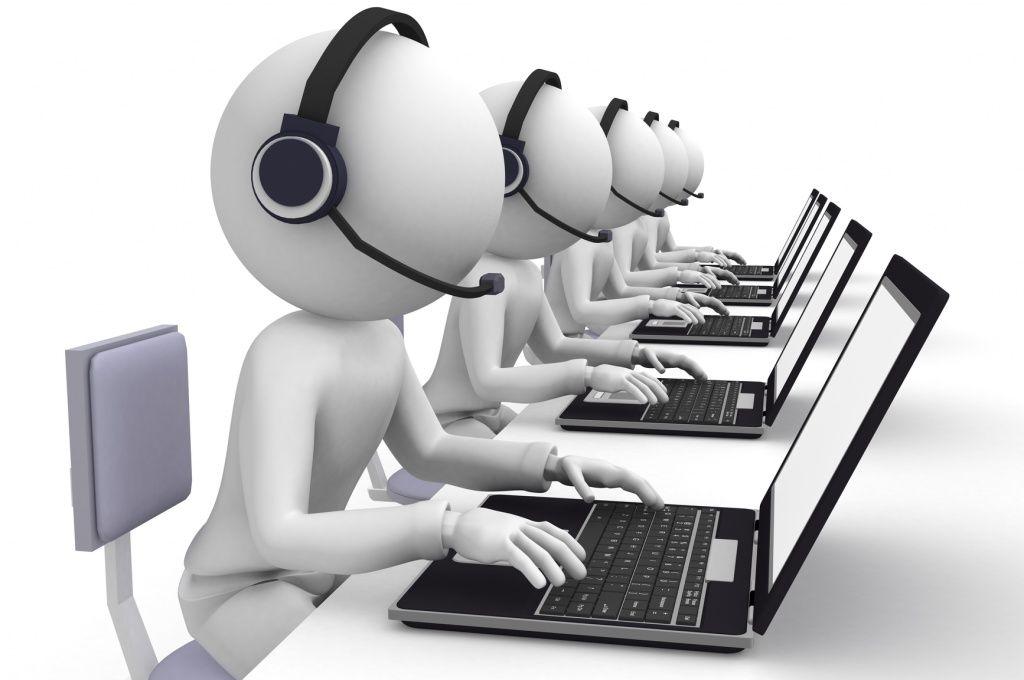 Как звонить правильно через скайп - мы вас научим