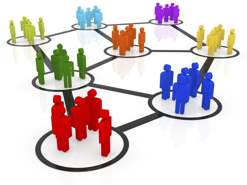 Скрытые секреты общения, как вести диалоги, конференции и прочее