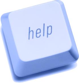 Как обратиться в техподдержку скайпа - просто - мы вам поможем