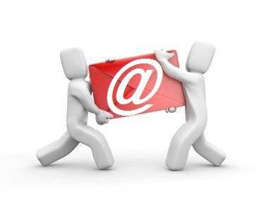 Мы поможем вам найти адрес вашей почты в скайпе - читайте статью