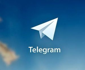 Мессенджер дурова telegram скоро станет самым популярным