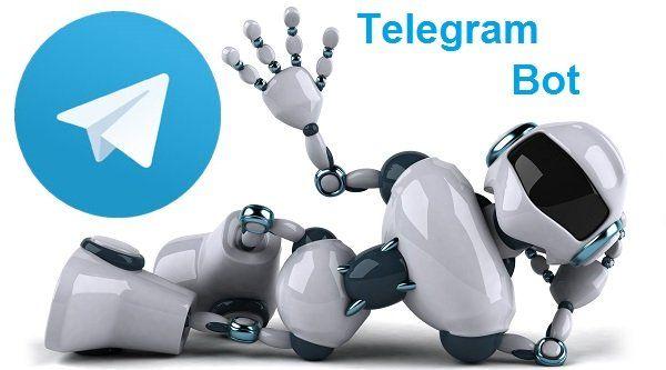 Если не отвечает поддержка телеграмм - найдите бота поддержки