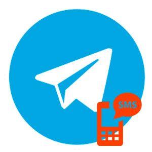 Расскажите друзьям как поставить пароль на телеграмм