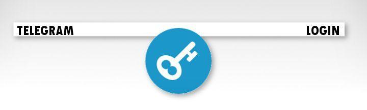 Как сделать username в telegram - все тут - читаем