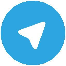 Картинки по запросу телеграмм иконки
