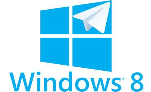 Telegram messenger для windows 7 легко скачать и установить