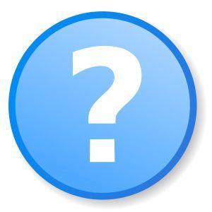 Самые часто задаваемые вопросы по telegram