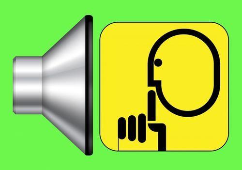 Мы вам расскажем как отключить звук в телеграмме на компьютере