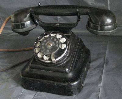 Звонки в телеграмм - появятся нескоро?!