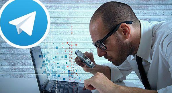 Подробно про то, как восстановить телеграмм и профиль после удаления